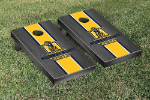 Murray State Cornhole Boards w/ Racers Logo - Bean Bag Toss
