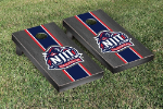 New Jersey Institute of Technology Cornhole Boards - Bean Bag