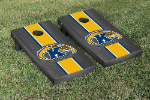Kent State Cornhole Boards w/ Golden Flashes Logo