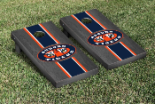 Spare Tire Covers College Spare Tire Covers Barbecue