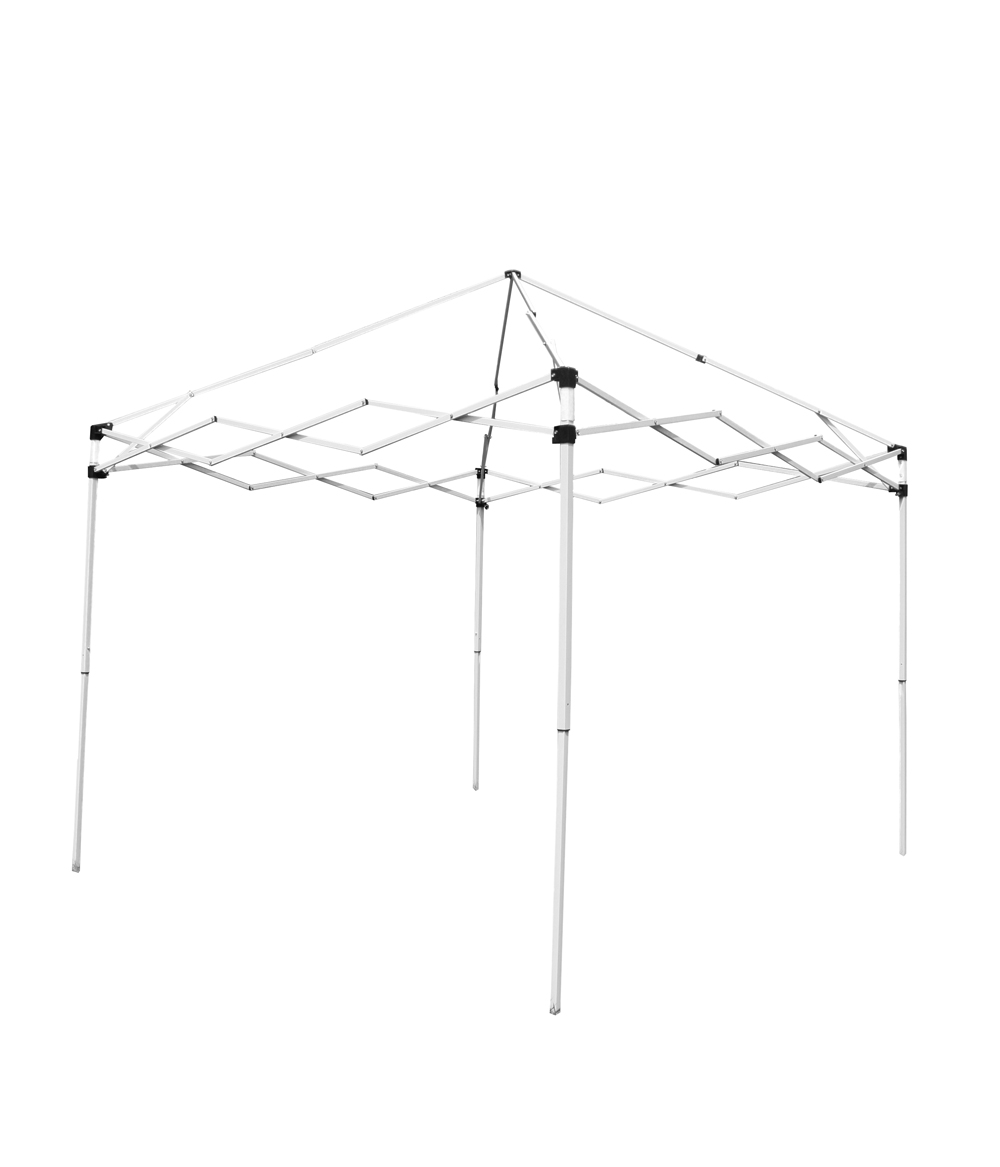 Replacement Tent Frame Replacement Canopy Tent Frame