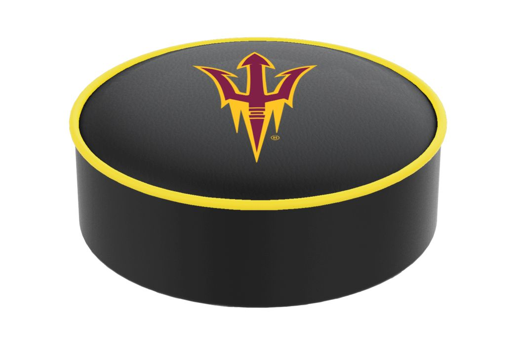 Arizona State Sun Devils Pitchfork Bar Stool Seat Cover  : BSCArizSt F from www.teamsportscovers.com size 771 x 600 jpeg 75kB