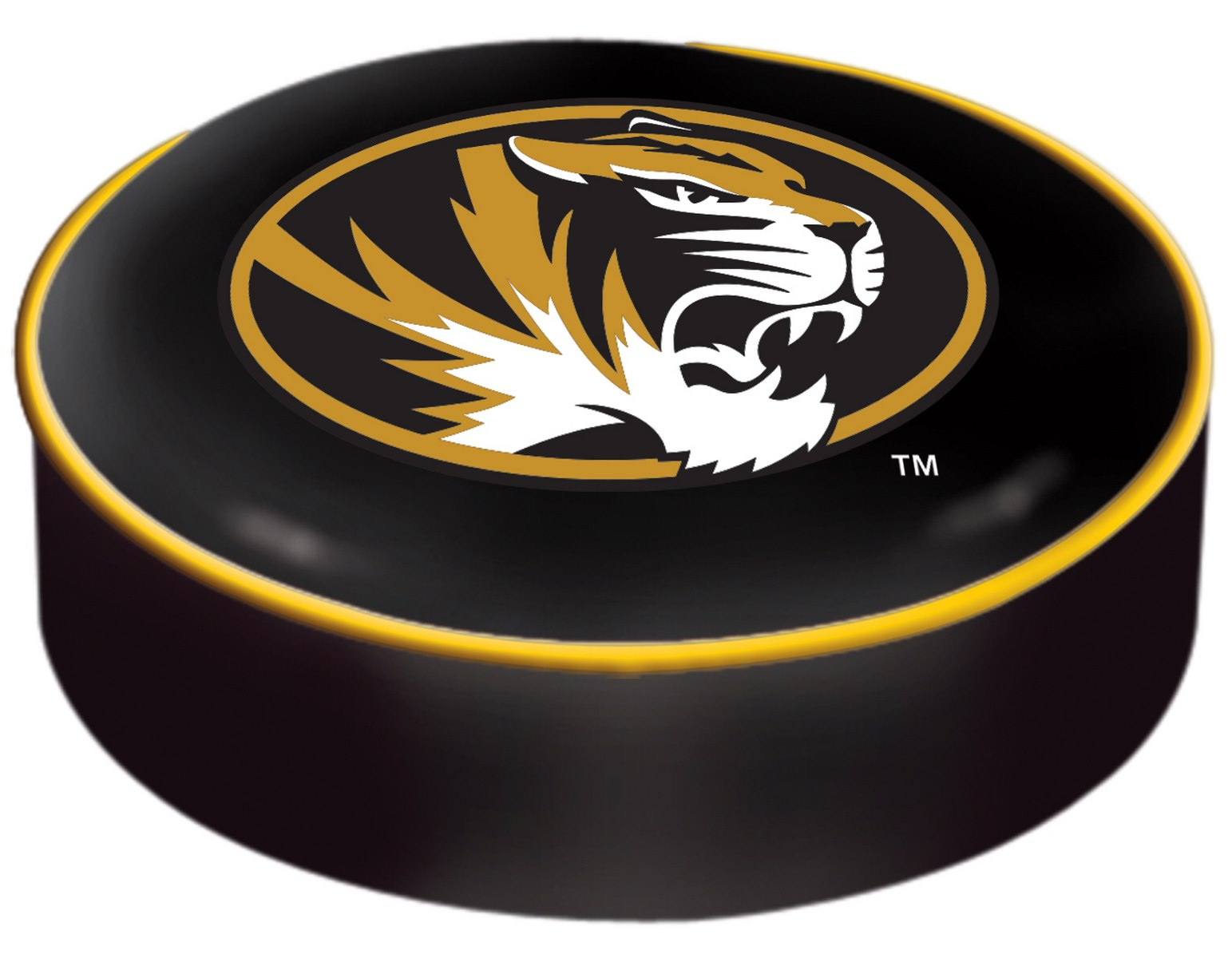 University Of Missouri Seat Cover W Officially Licensed