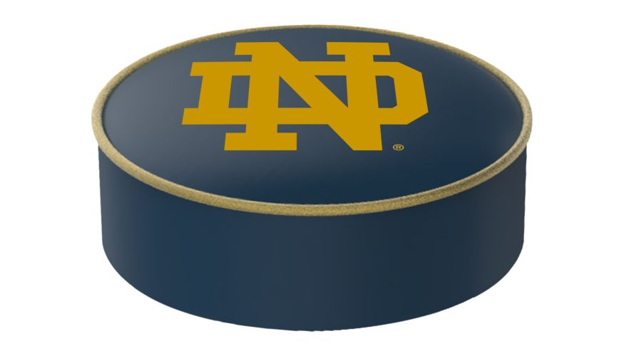 University Of Notre Dame Seat Cover Nd W Officially