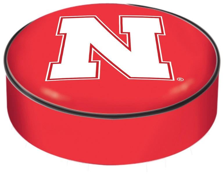 University Of Nebraska Seat Cover W Officially Licensed