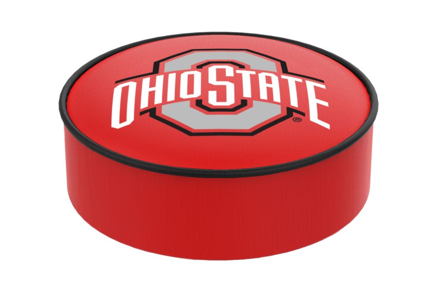 Ohio State University Seat Cover W Officially Licensed