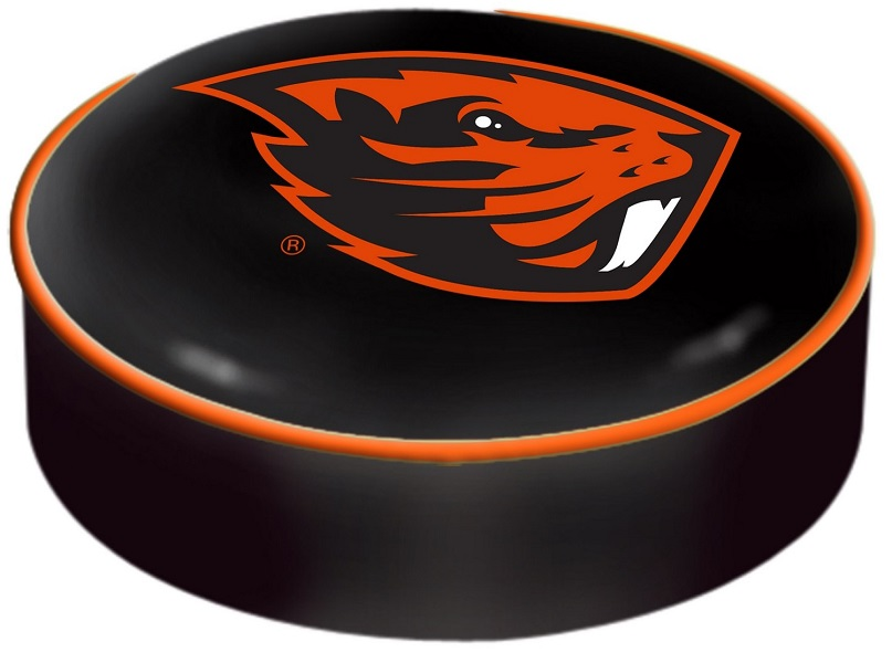 Oregon State University Seat Cover W Officially Licensed