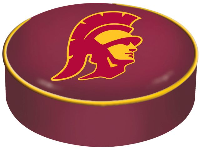 University Of Southern California Seat Cover W Officially