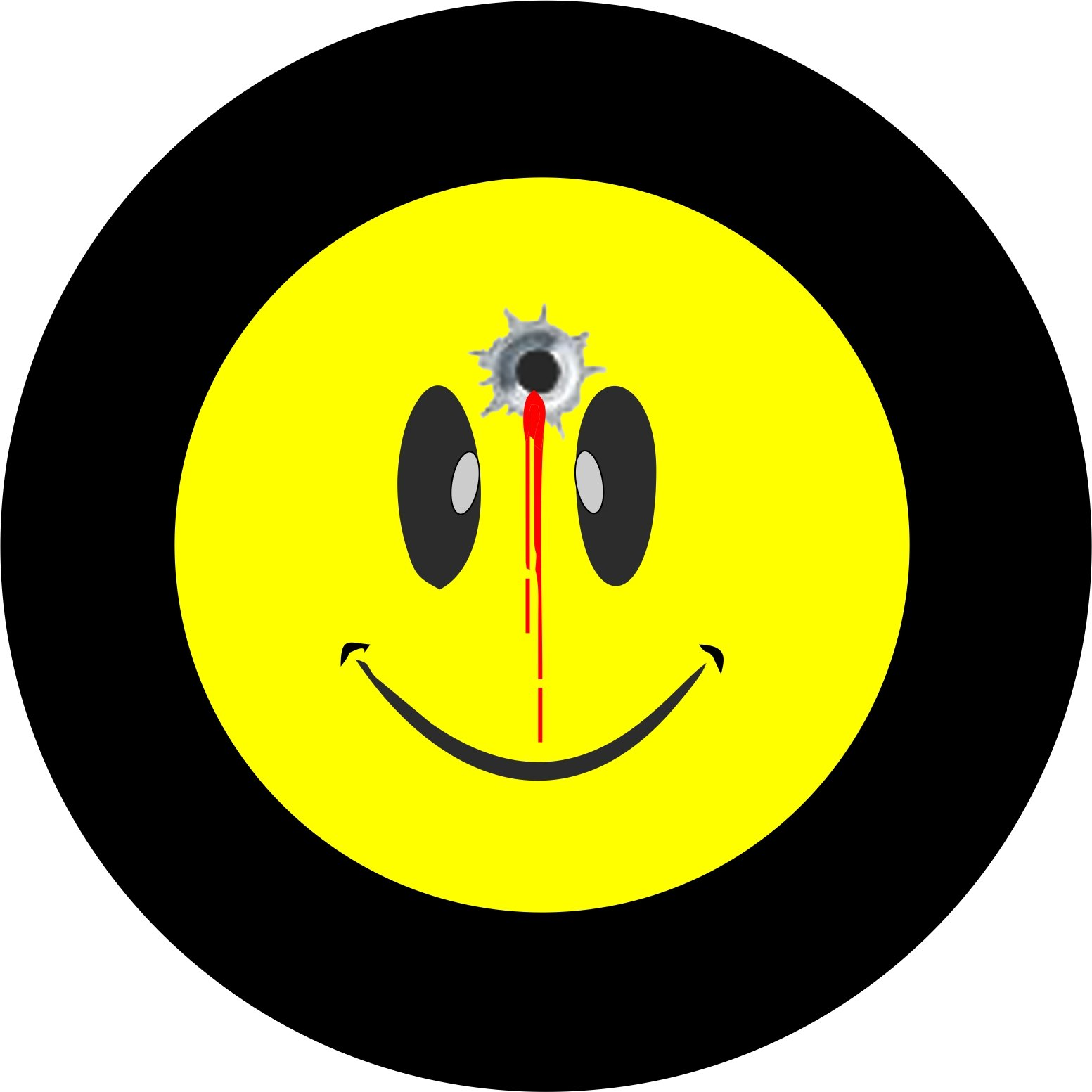 Have A Nice Day Spare Tire Cover on Black Vinyl : new20funny20face from www.teamsportscovers.com size 1553 x 1553 jpeg 101kB