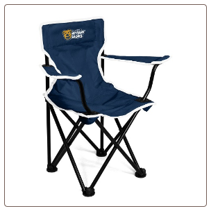 Penn State Nittany Lions Logo Toddler Chair