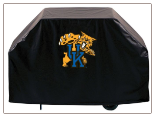 Kentucky Wildcats Collegiate Grill Cover