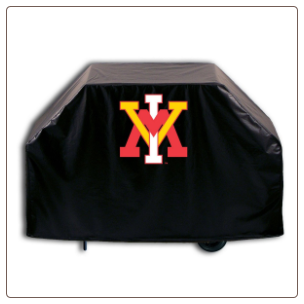 Virginia Military Institute Collegiate Grill Covers